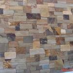 Cumberland Blend - Silvara Stone