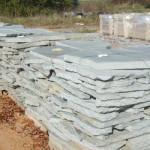 Tennessee Flagstone - Silvara Stone