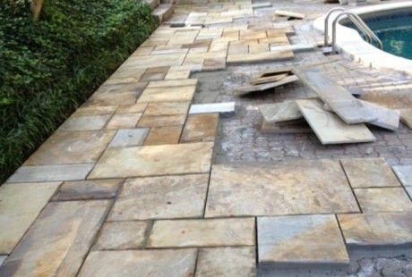 recent projects | silvara stone
