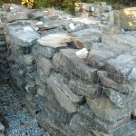 Medium Fieldstone - Silvara Stone