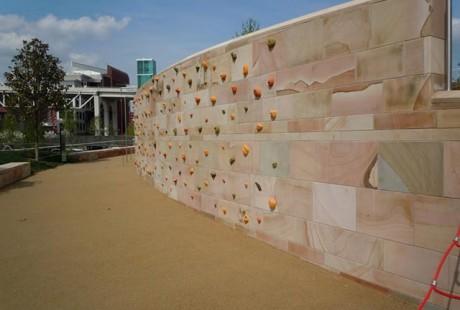 Sawed Stone - Silvara Stone