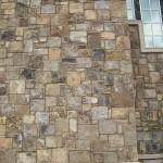 Ashlar Stonehenge - Silvara Stone