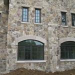 Mosaic Stonehenge - Silvara Stone
