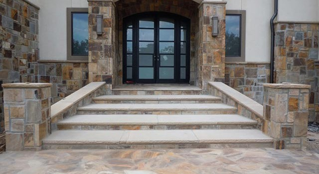 Flagstone - Silvara Stone