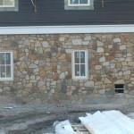 Tumbled Webb Wall - Silvara Stone