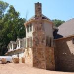 Webb Wall - Silvara Stone