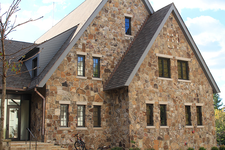 Silvara Stone Irregular Fieldstone