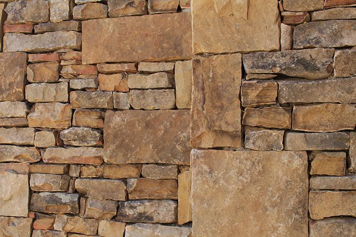 Castle Rock - Silvara Stone